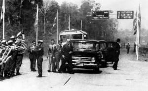 27-09-1972-O-presidente-Emílio-Garrastazu-Médici-encaminha-se-ao-local-da-inauguração-do-primeiro-trecho-da-rodovia-Transamazônica-no-Pará-1